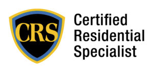 use a Certified Residential Specialist when buying honolulu real estate